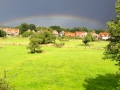 Regenbogen-min